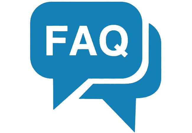 FAQ에 대한 이미지 검색결과